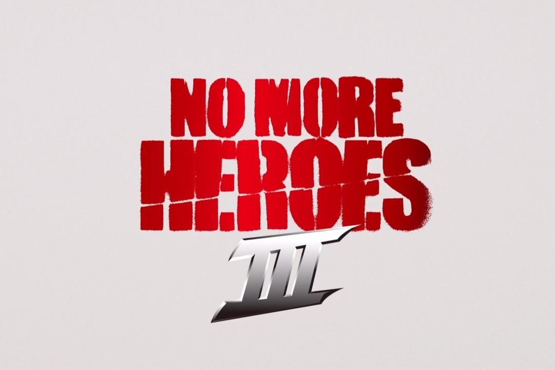 No More Heroes III será lançado para Switch em agosto