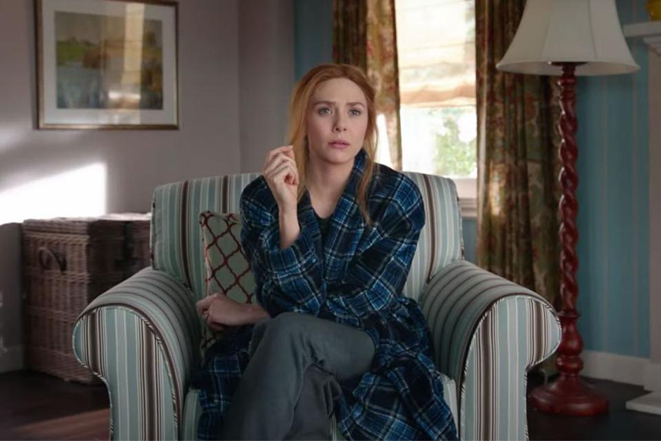 WandaVision 1x7: novo episódio deve lembrar Modern Family (Preview)
