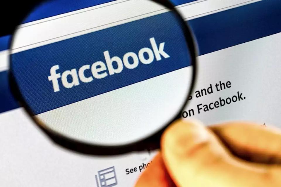 Facebook inflacionou métricas para ampliar receitas com anúncios