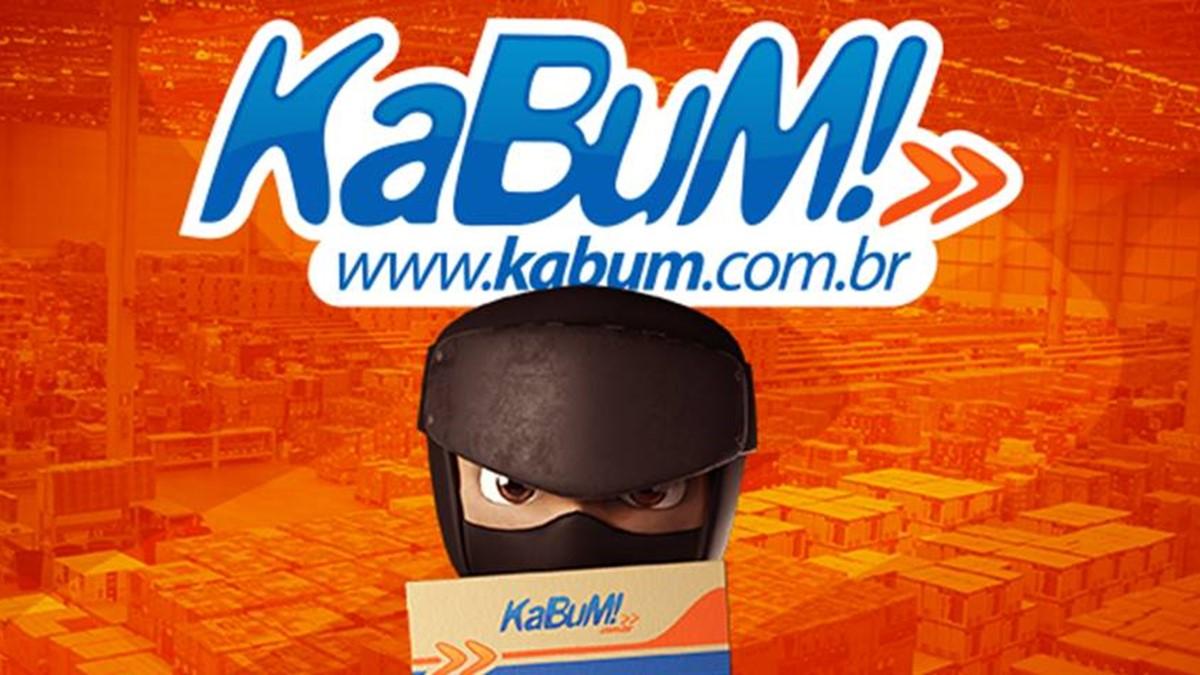 Kabum corrige falha no PIX que mostrava dados de outros clientes