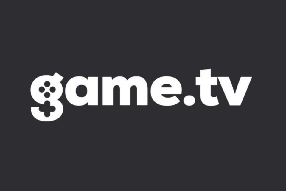 CEO da game.tv fala sobre o sucesso e futuro da plataforma mobile
