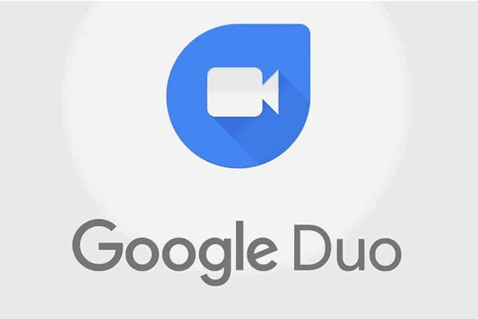 8 dicas para aproveitar ao máximo o Google Duo