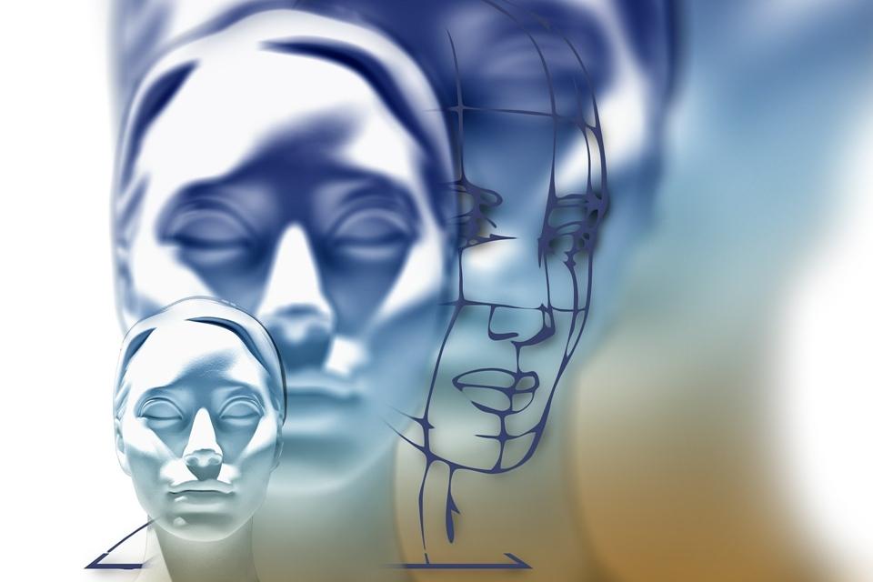 Psicoconstrução: terapia com base na ancestralidade