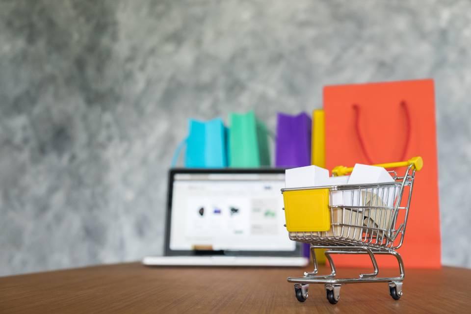 5 dicas de como encontrar as melhores ofertas no Dia do Consumidor