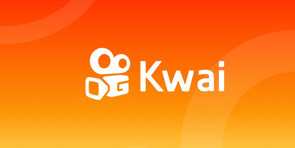 Kwai - A nova rede social de vídeo!