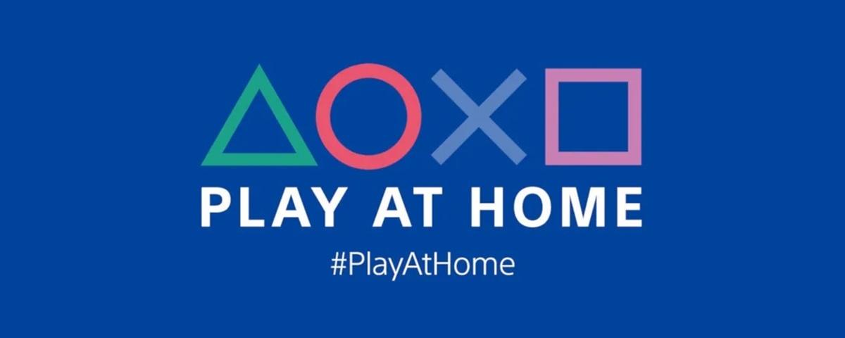 Imagem de: Sony dá Ratchet & Clank de graça para todos com o Play At Home