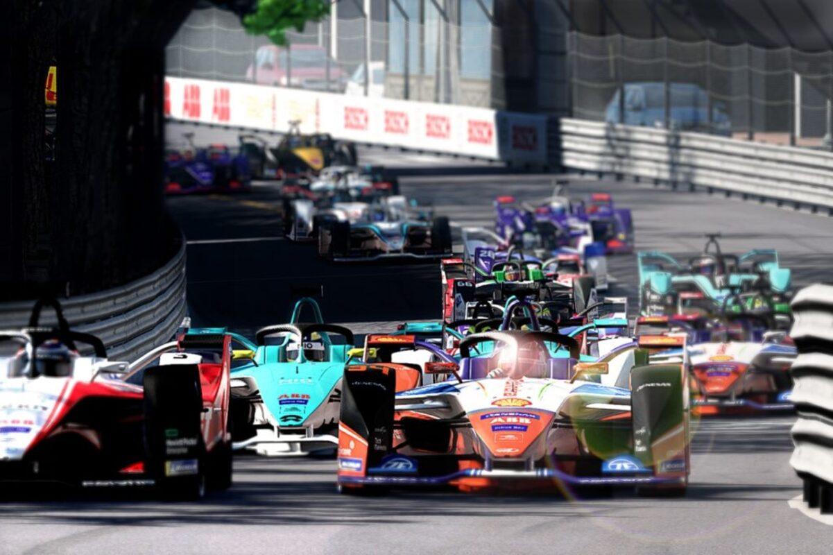Fórmula E 2021 será transmitida no Brasil pela TV Cultura