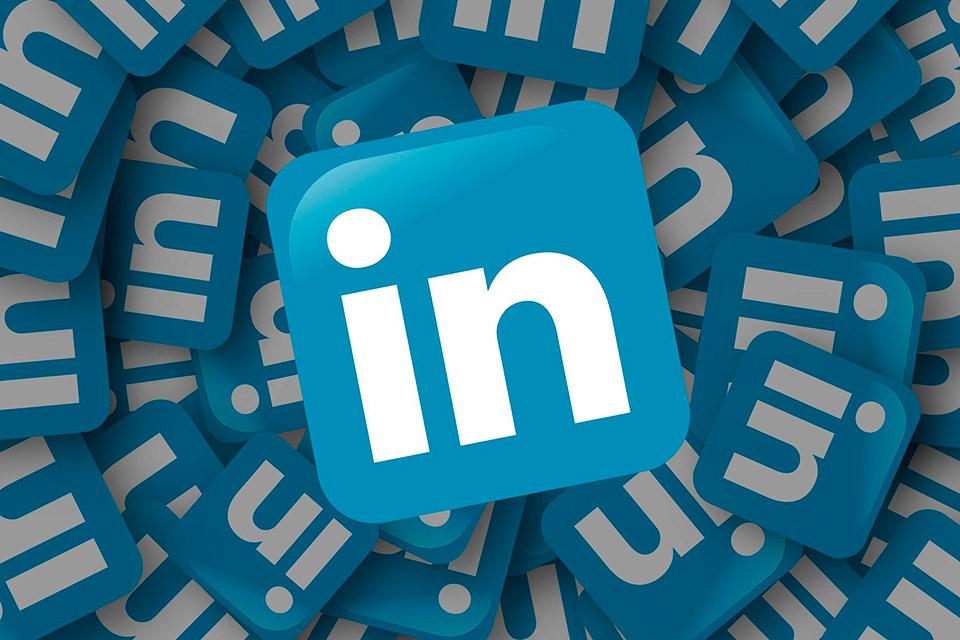 LinkedIn está criando marketplace para empresas e freelancers