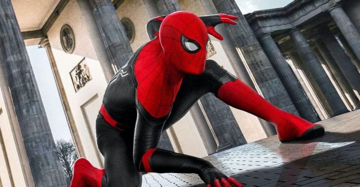 Homem-Aranha 3: título oficial do filme é revelado