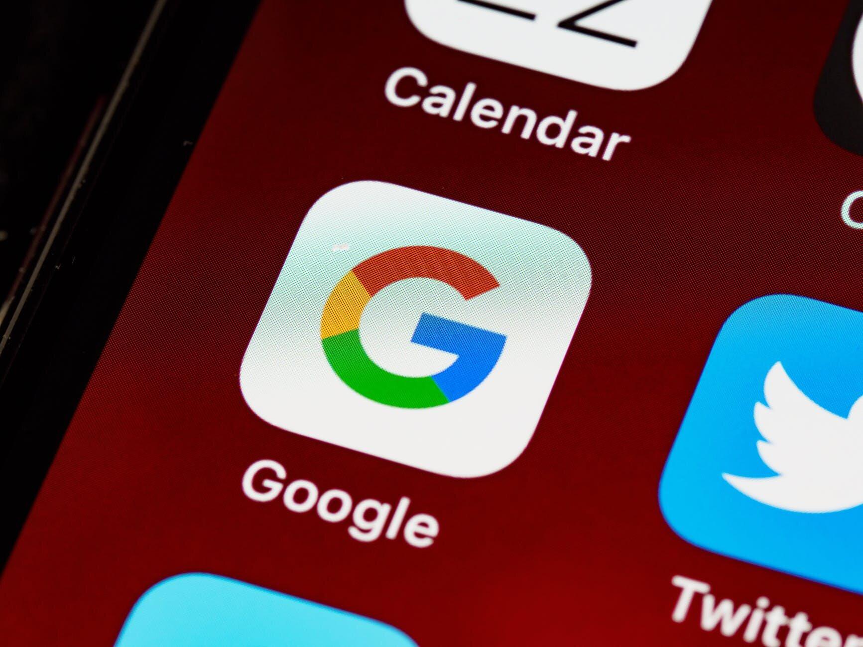 Global.health: Google lança plataforma de dados da covid-19