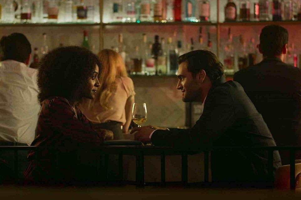 Por Trás de Seus Olhos: conheça a série que está fazendo sucesso na Netflix