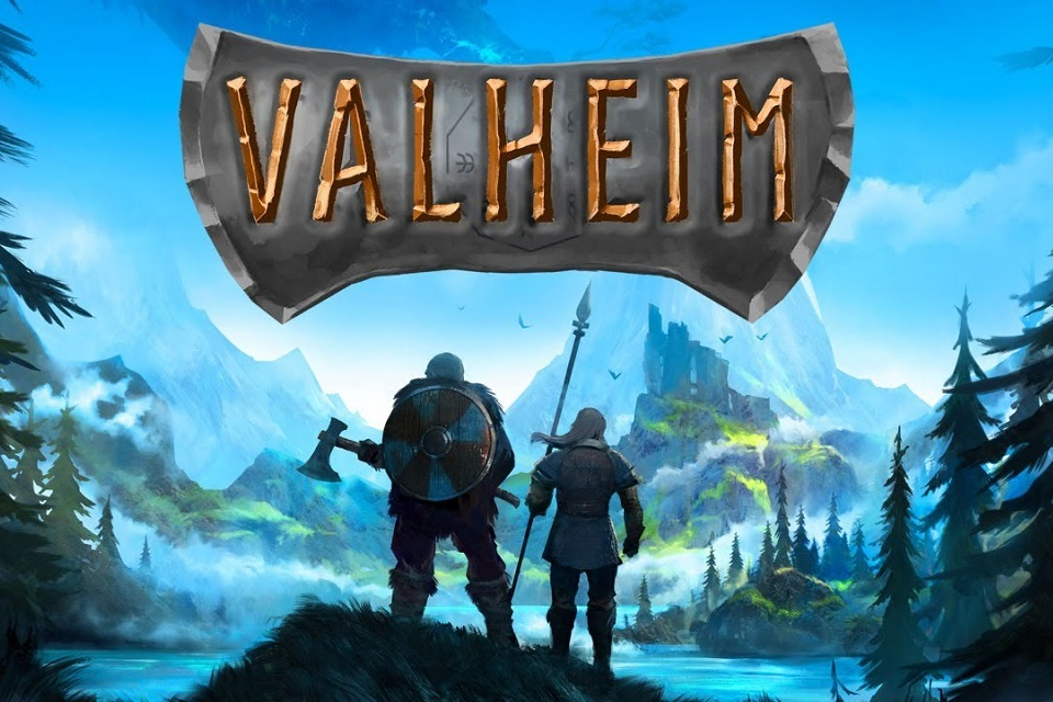 Valheim: update conserta bugs e deixa os chefões mais difíceis