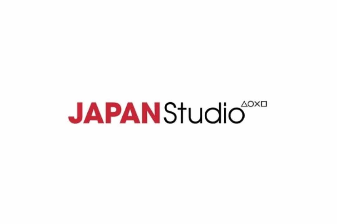 PlayStation está deixando de priorizar estúdios japoneses, diz site