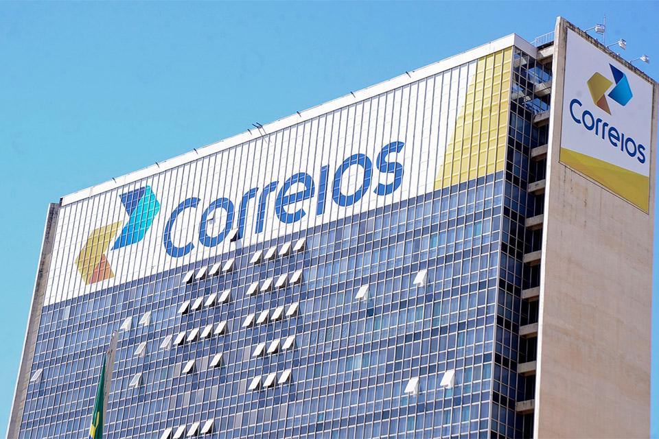 Projeto de privatização dos Correios também afetará Anatel