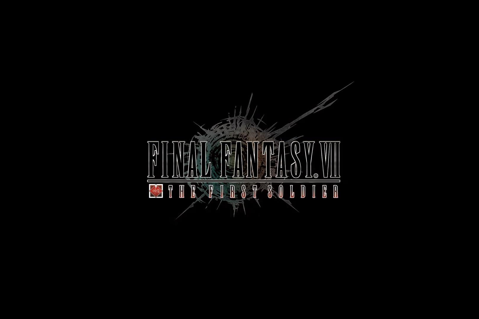 Final Fantasy 7 ganha versão Battle Royale para celulares; veja