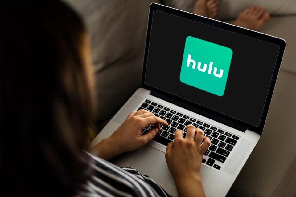 Como assistir ao streaming Hulu no Brasil?