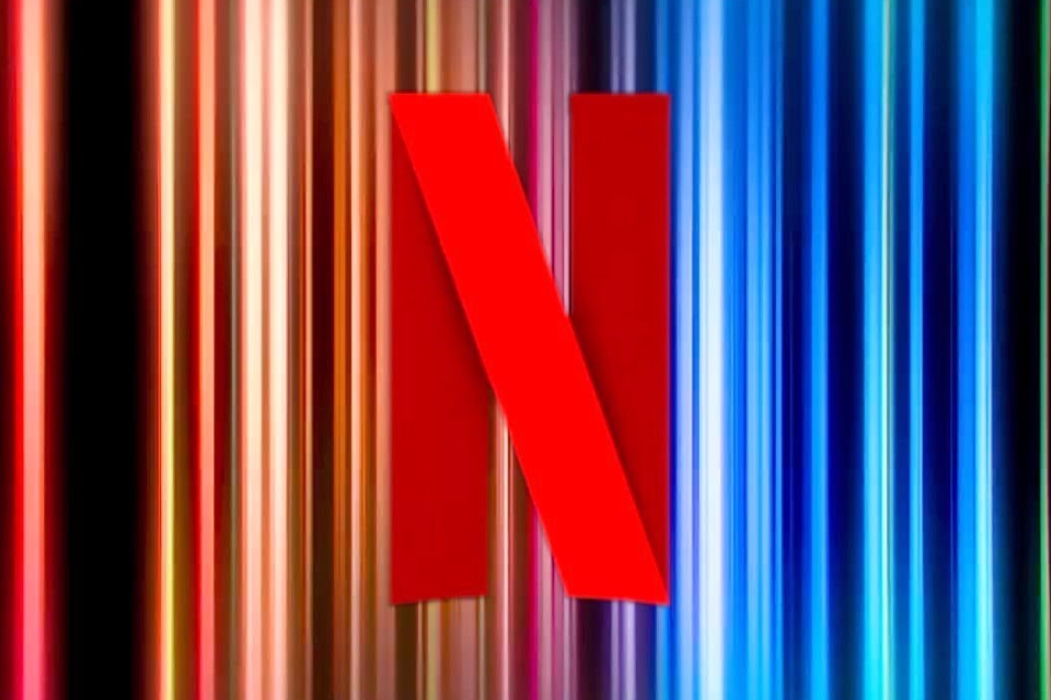 Netflix investe US$ 100 mi para ampliar a diversidade nas atrações