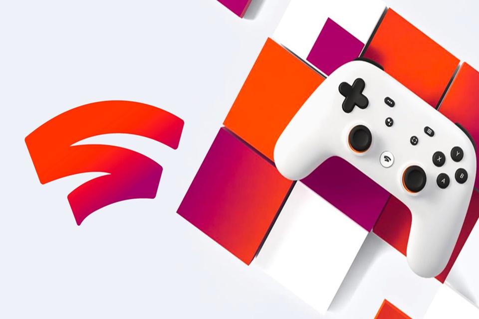 Dinheiro gasto pela Google com o Stadia assustou produtores de games
