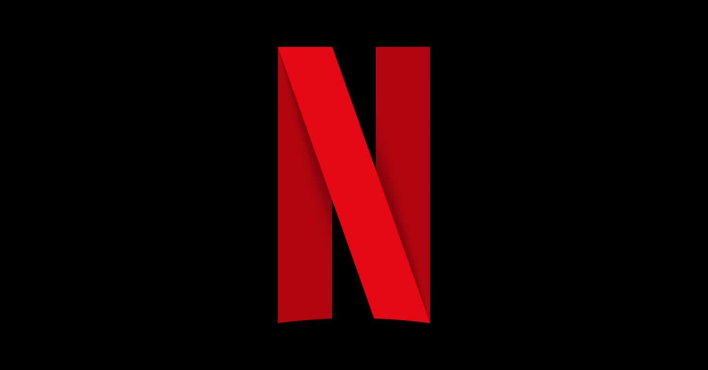 Agenda Netflix: Quando as Garotas Vão à Luta é destaque (26/02 a 04/03)