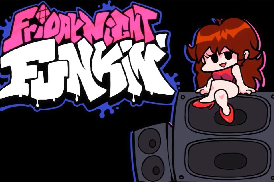 Conheça Friday Night Funkin', jogo de música que virou febre!