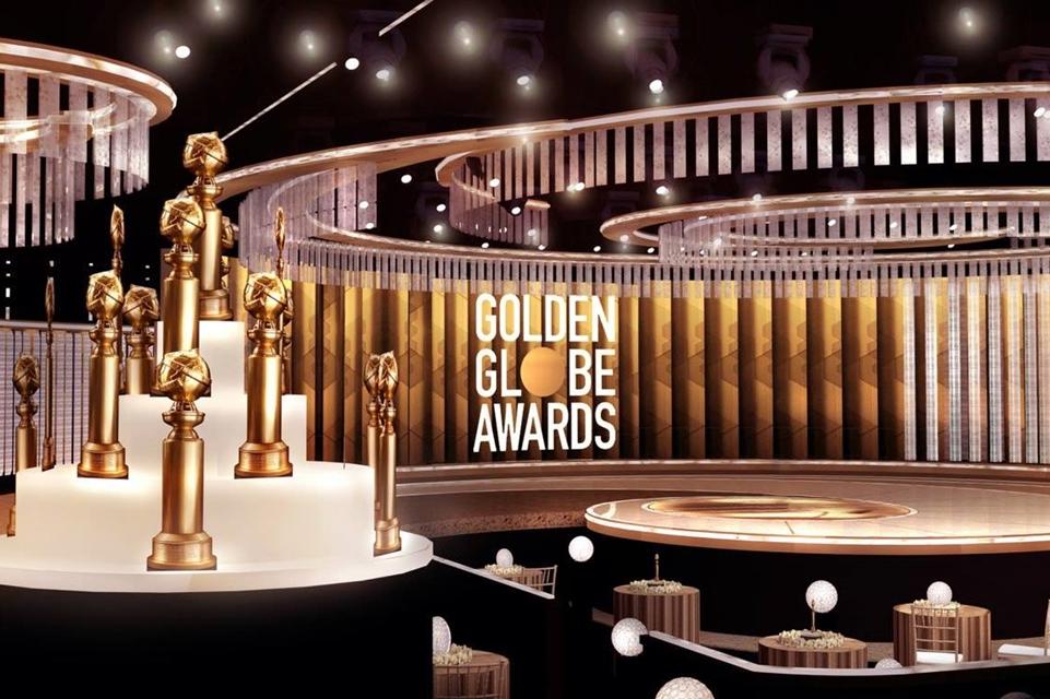 Globo de Ouro 2021: os vencedores da premiação (ao vivo)