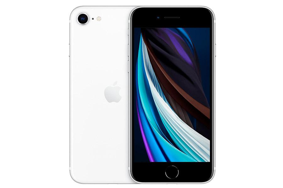 Com tela de 4 polegadas, o iPhone SE de 2020 traz hardware similar ao iPhone 11