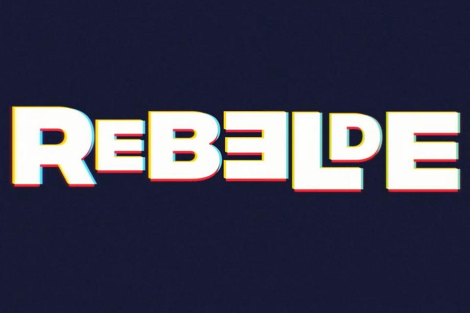 Rebelde: Netflix anuncia nova versão da novela teen para streaming