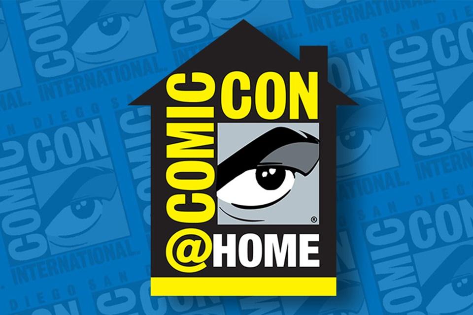 San Diego Comic-Con: feira é cancelada e terá versão virtual em 2021