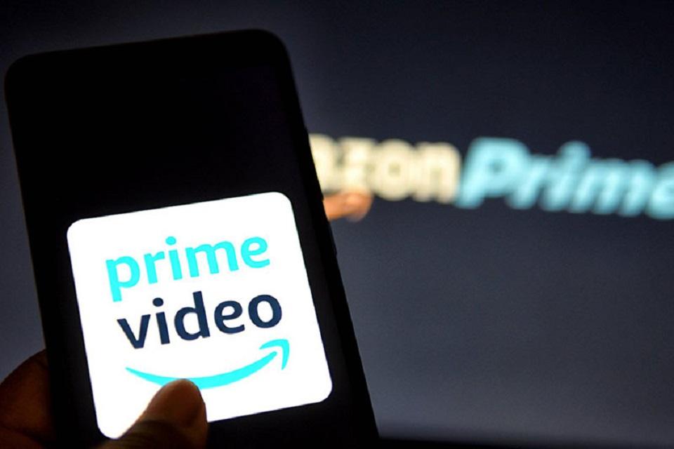 Amazon Prime Video produz três novas séries brasileiras originais