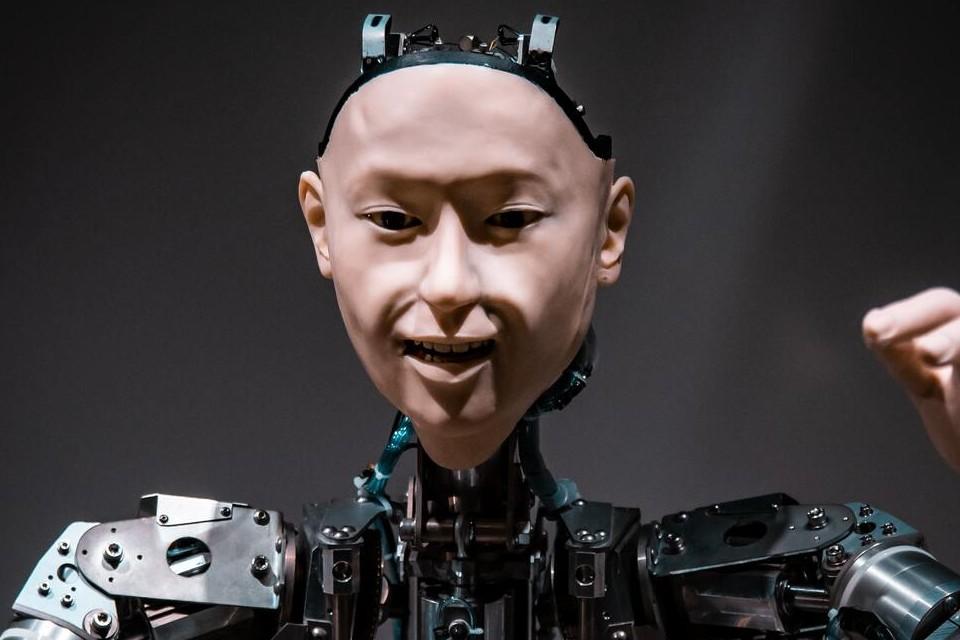 Robótica e neurônio artificial: entendendo como funciona