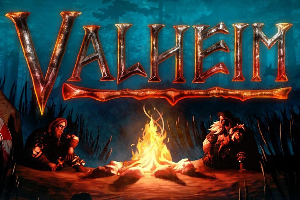 Valheim: gerador de mundo te permite encontrar o mapa perfeito
