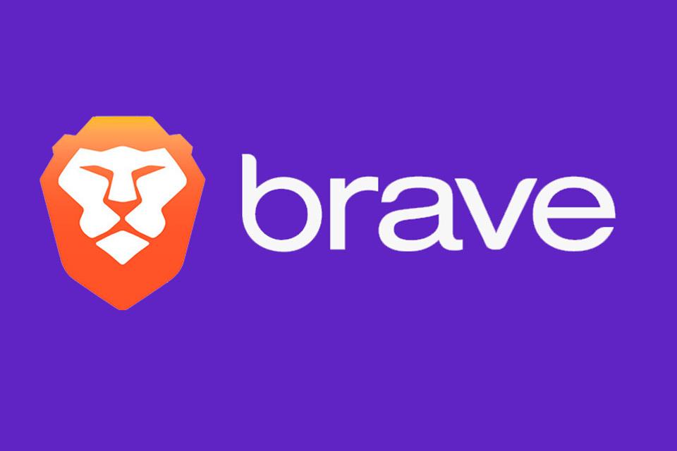 Brave terá buscador focado em privacidade para brigar com Google