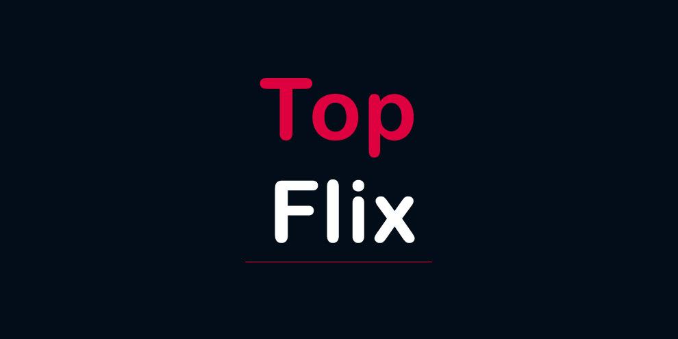 Topflix APK