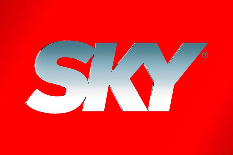 SKY terá quatro canais liberados de graça durante mês de março