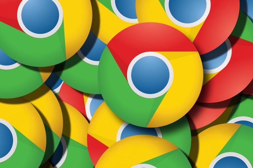 Chrome Flags: o que é isso é quais as suas principais funções