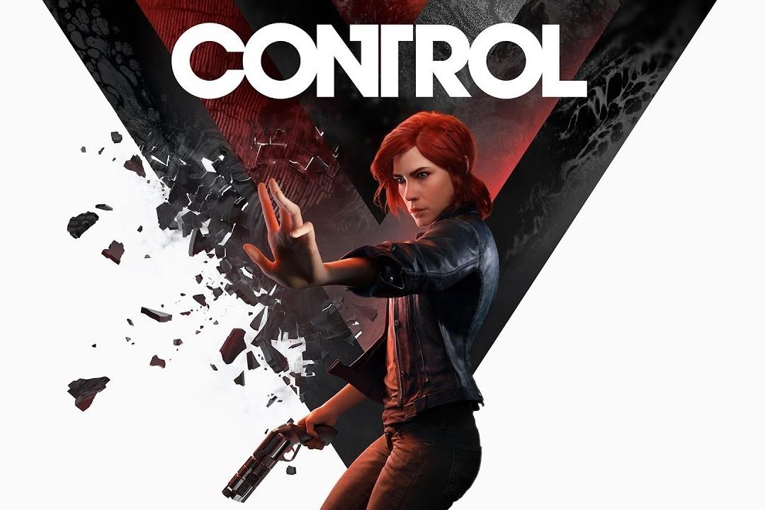 Remedy trabalha em dois games baseados no mesmo universo, diz CEO