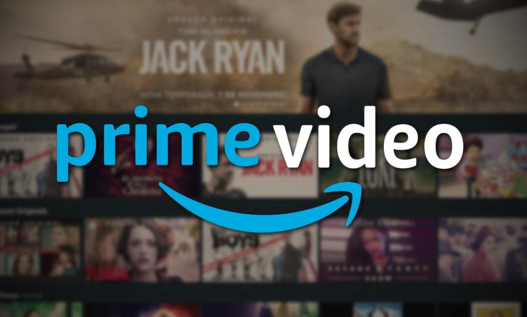 Amazon doa R$ 5,3 milhões para o setor audiovisual brasileiro