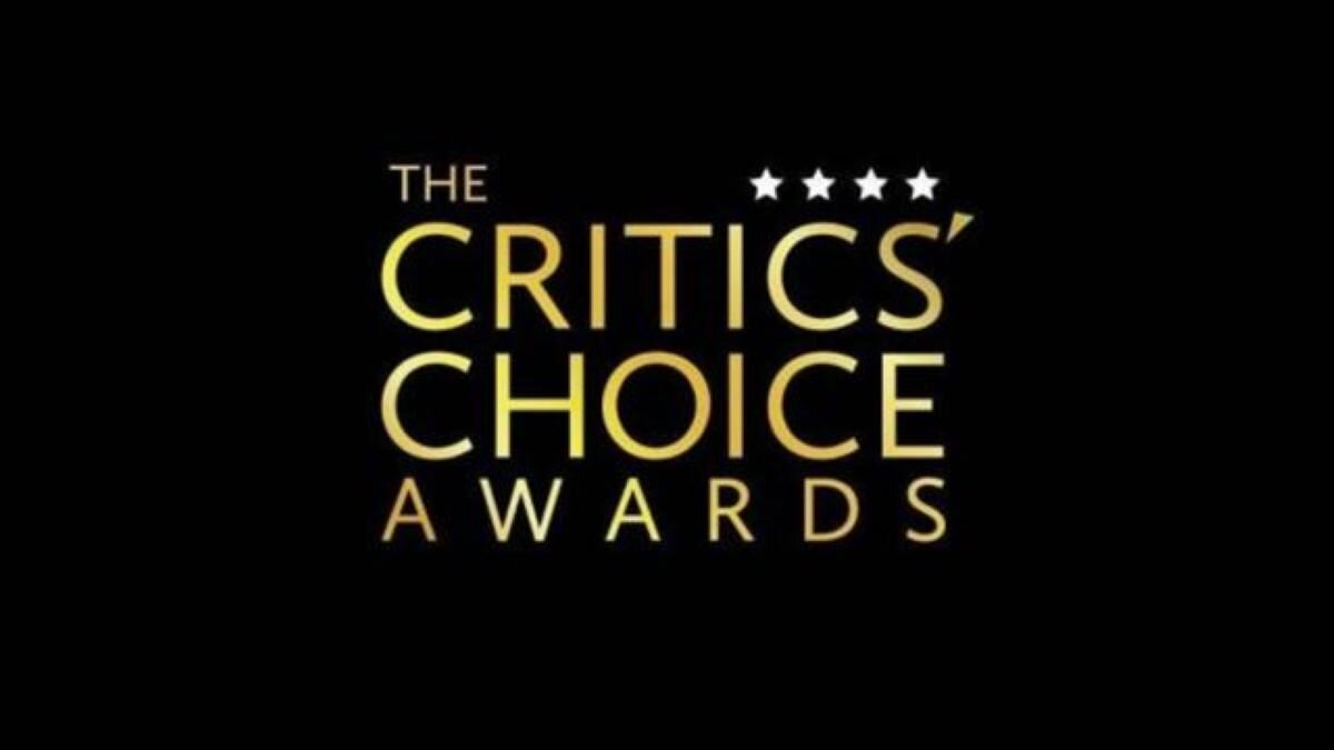 Critics' Choice Awards 2021: veja a lista de vencedores