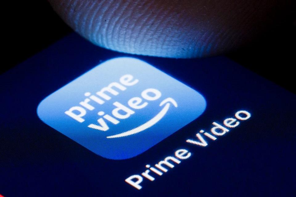Confira as novidades de março da Amazon Prime Video