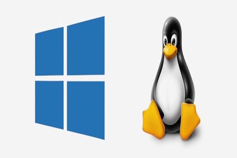 Ex-programador da Microsoft diz que Linux é mais seguro que Windows