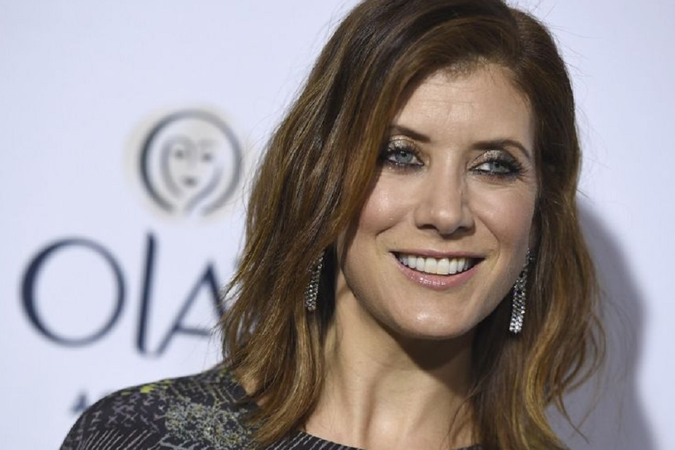 Grey's Anatomy: Kate Walsh comenta possível retorno de Addison