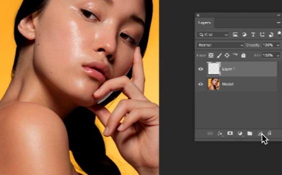 Adobe Photoshop: atualização traz suporte nativo para Apple Silicon