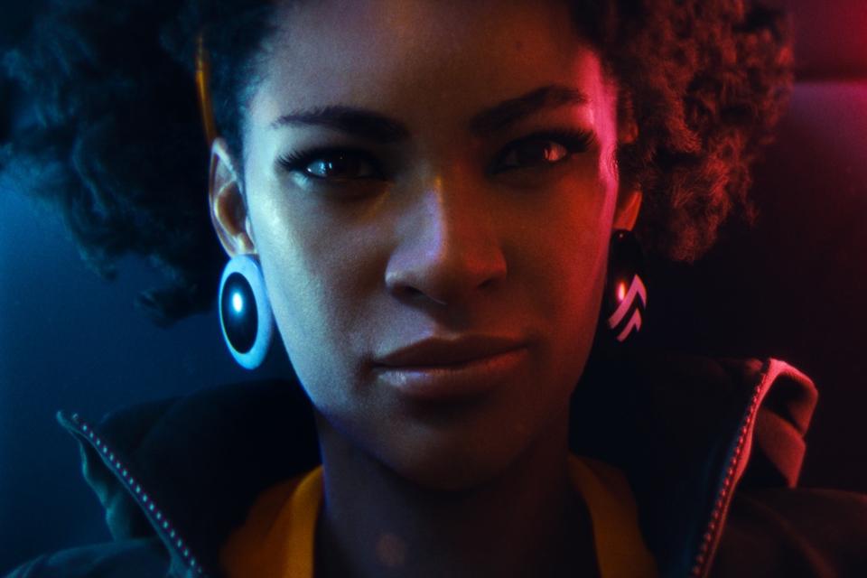 Deathloop: compra da Bethesda não afetará exclusividade no PS5