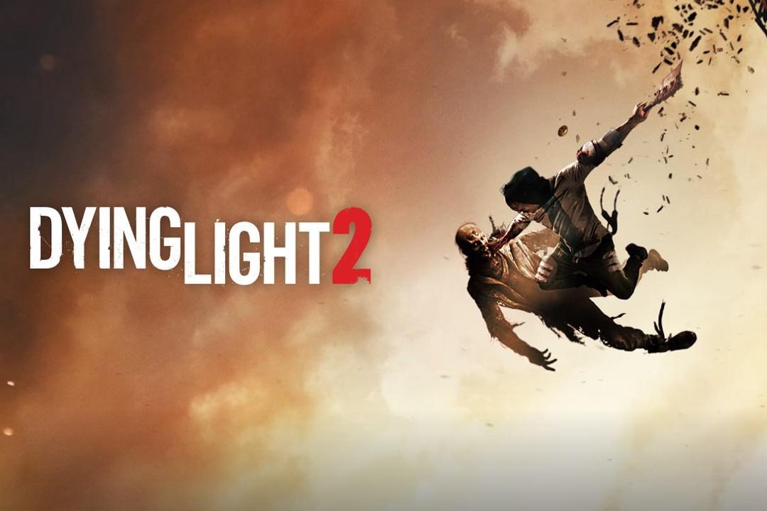 Dying Light 2: Techland promete novidades na próxima semana