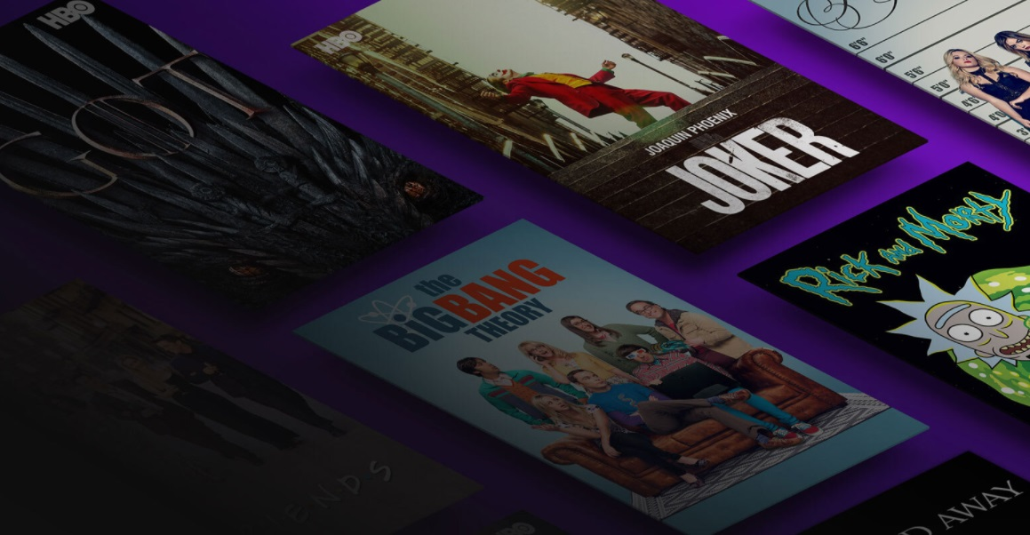 HBO Max: versão com anúncios e mais barata chega em junho de 2021