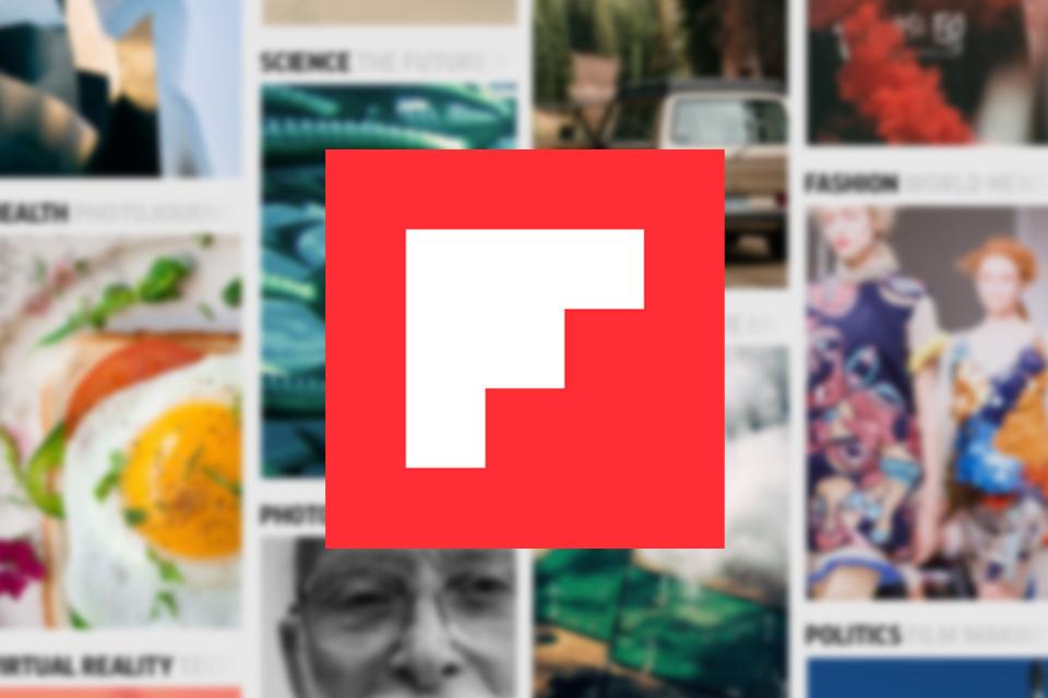 Flipboard: o que é e para que serve o aplicativo de notícias
