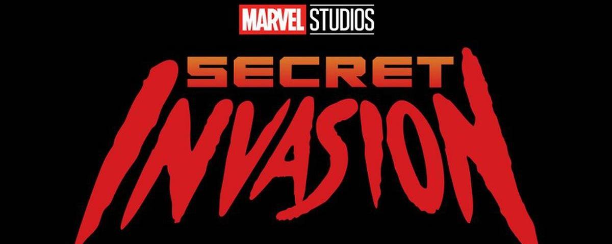 Imagem de: Secret Invasion: Kingsley Ben-Adir interpretará vilão na série da Marvel