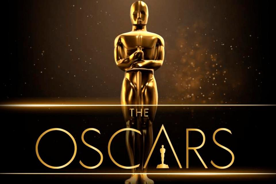Oscar 2021: saiba onde assistir aos filmes indicados