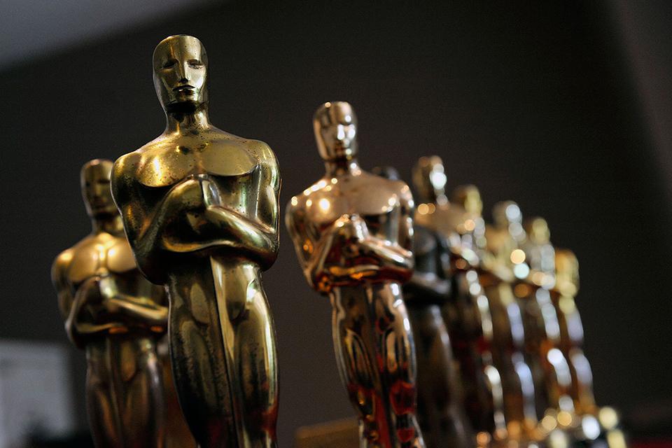 Oscar 2021: marcos, recordes e fatos da lista de indicados