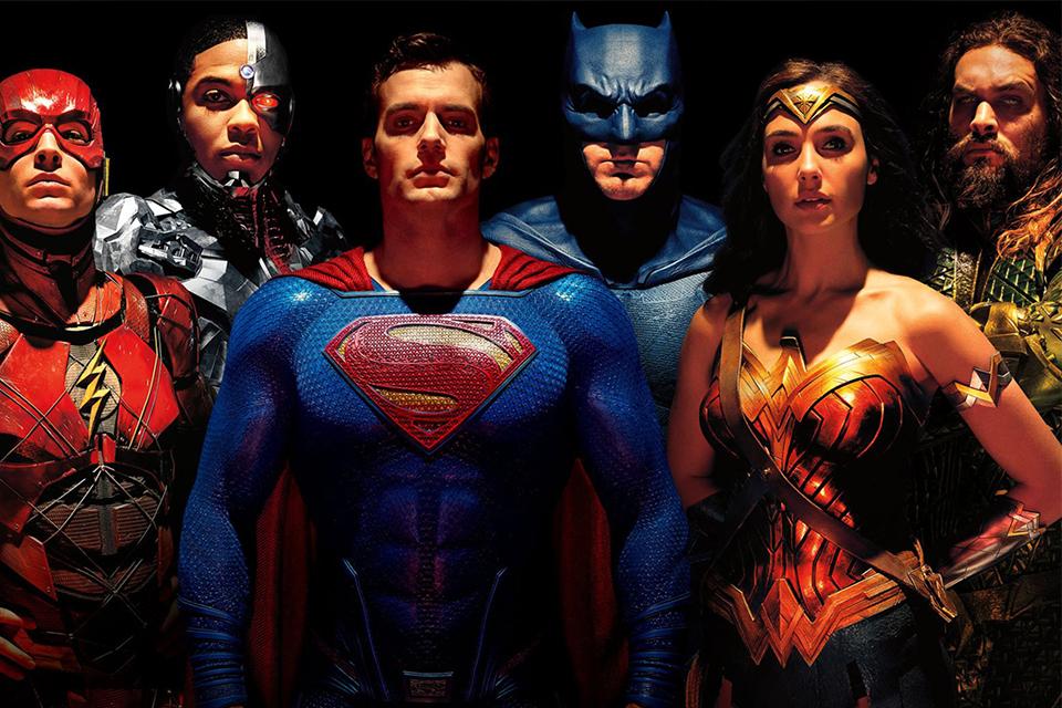 Liga da Justiça: o que você precisa saber para assistir ao Snyder Cut